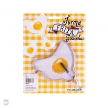 Galinha - Forma para Fritar Ovos