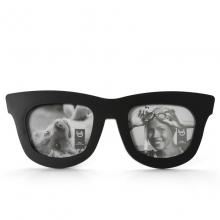 Óculos- Porta Retrato