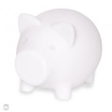 Mini Luminária - Porquinho