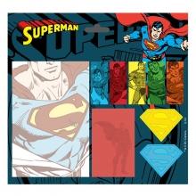 Kit Blocos - Superman