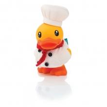B Duck Mestre Cuca - Cofre Semk