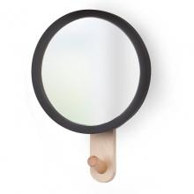 Gancho de Parede e Espelho - Hub