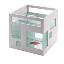 Fish Hotel - Aquário