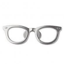 Glasses - Abridor de Garrafa