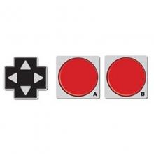 Porta Copos - Game Pad