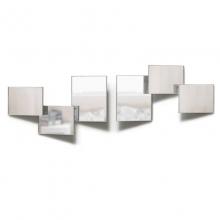 Espelhos - Flexi