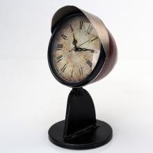 Farol Vintage - Relógios Retrô