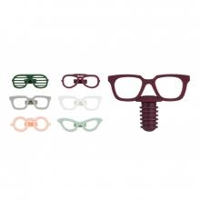 Glasses - Conjunto para Vinho II