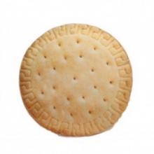 Biscoito - Almofada
