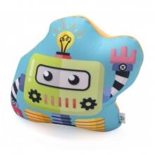 Robô - Almofada