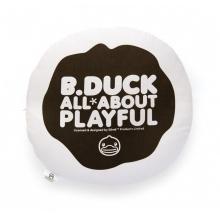 Almofada - B Duck Donuts