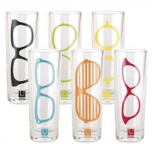 Glasses - Copos para Shot