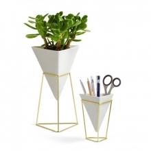 Trigg - Vasos de Mesa - Conj. 2 peças