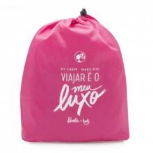 Barbie Diva  - Kit Viagem