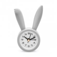 Amo Coelho - Mini Despertador