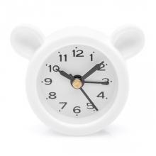 Amo Panda - Mini Despertador