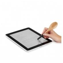 Caneta para tablet - ISpoon