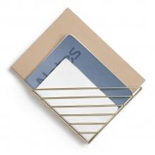 Strum - Prateleira Geométrica