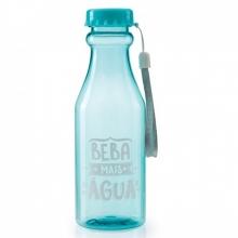 Beba Mais Água - Garrafinha