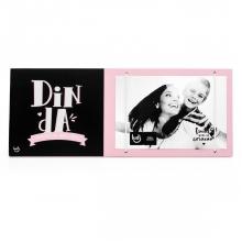 Dinda - Porta Retrato Família com Elástico - Cópia (1)