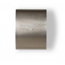 ab180b70072 Relógios Diferentes - Azzurium Decorações e Presentes Criativos