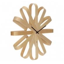Ribbonwood - Relógio de Parede
