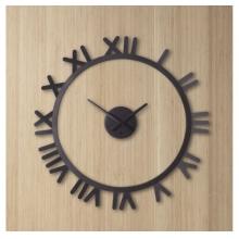 Tima - Relógio