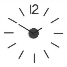 Blink - Relógio de parede