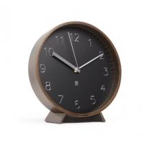 Rimwood - Relógio