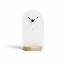 8e5c50f6483 Relógios Diferentes - Azzurium Decorações e Presentes Criativos