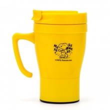 Snoopy - Caneca Mixer