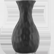 Curvas Assuao - Mini Vaso Em Cerâmica