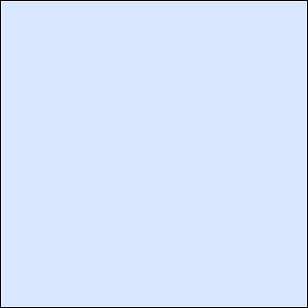 Tricoline 100% Algodão Lisa Azul BB P385 • Tecido Tricoline 100% Algodão Liso