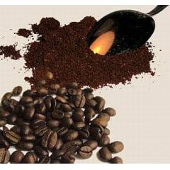 Moedor Cadence de Café Di Grano MDR302 220V