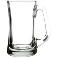 Caneca Scandinavi para Cerveja 440ml