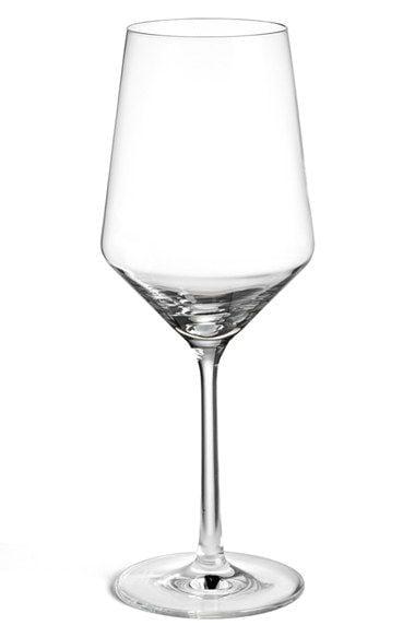 Taça Bordeaux Pure 680ml Tritan Schott