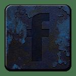 Facebook Oficial Via de Fuga