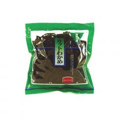 Alga Marinha Cut Wakame - 30 gramas