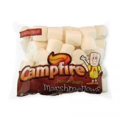 Original Marshmallow Americano Campfire - 300 gramas