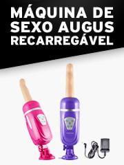 Maquina de Sexo