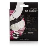 Anel para Escroto Regulável Weighted Ball Stretcher