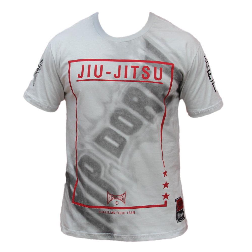 Camiseta Phantom Jiu-Jitsu