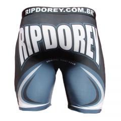 Kit Promocional Combate MMA Total