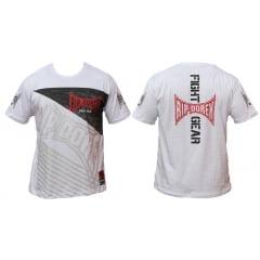 Kit Promocional Rip Dorey Fight Wear
