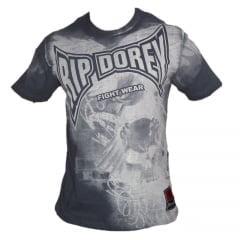 T-Shirt Especial Dark Hawk - Ref: 1080