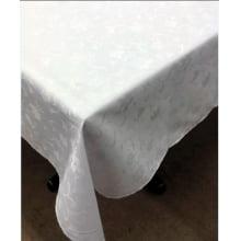 Toalha de Mesa Karsten - Retangular - 8 Lugares -  Sevilha - 180X250