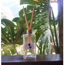 Difusor de Varetas - Kamari - Requinte - 250 ml