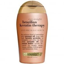 OGX COND-BRAZIL KERATIN SORO -100ML