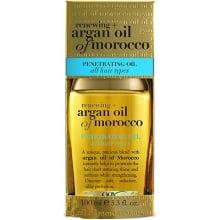 Renewing Argan Oil Of Morocco Penetrating Oil